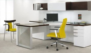 corporate interiors long island